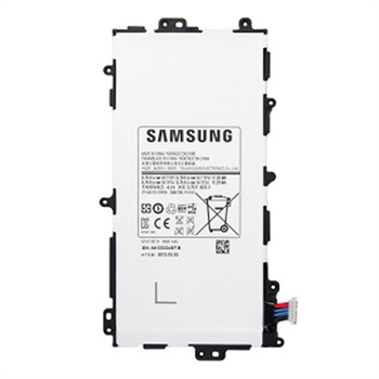 Samsung Galaxy Tab Note 8 8.0 N5100 N5110 Battery 4600mAh Power