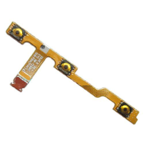 Samsung Galaxy Tab P5200 P5210 On Off Power Volume Flex Cable