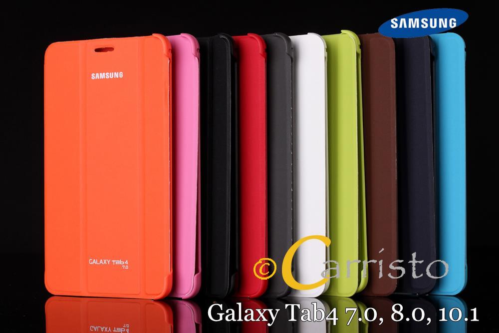 samsung galaxy tab 4 8.0 case