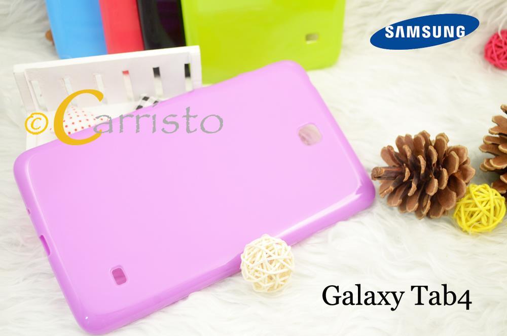6acd335a997 Samsung Galaxy Tab4 Tab 4 7.0 T230 (end 11/14/2019 3:15 PM)