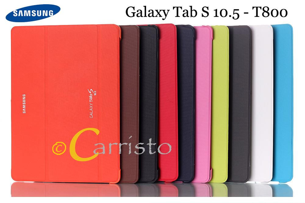 custodia galaxy tab s 10
