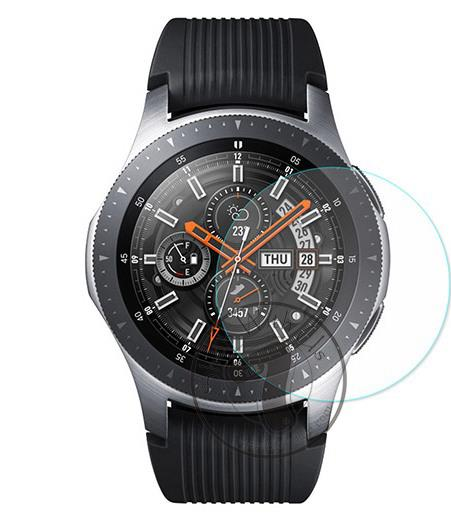 Samsung Galaxy Watch (42mm/46mm)Tempered Glass