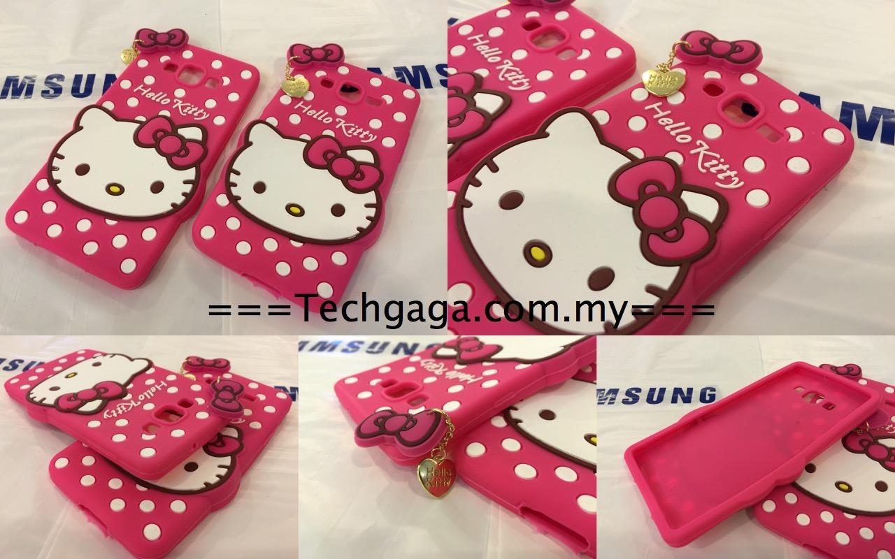 Wonderful Wallpaper Hello Kitty Note 5 - samsung-grand-prime-a7-a5-3d-hello-kitty-bag-charm-silicon-soft-case-techgaga-1507-02-Techgaga@12  Collection_661094.jpg