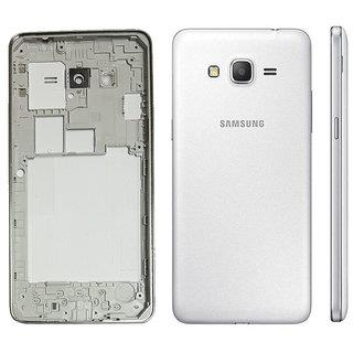 the latest 05e4b b900e Samsung Grand Prime G530 g530h Back cover Housing