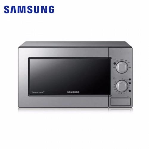 Samsung Grill Microwave Oven With Ce End 1 23 2019 1 15 Pm