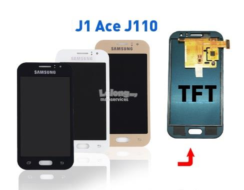 Samsung J1 Ace 2018 J110 / Neo J111 LCD Digitizer Touch Screen - OEM