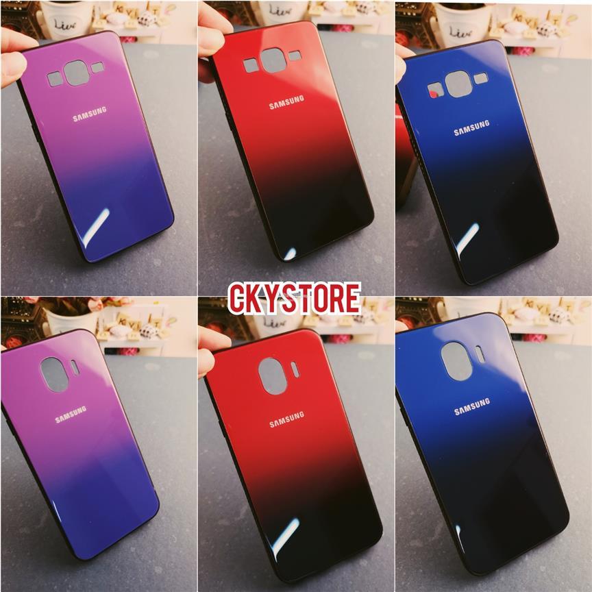 Samsung J2 Prime J4 J6 2018 Glass End 7 14 2019 11 15 Pm