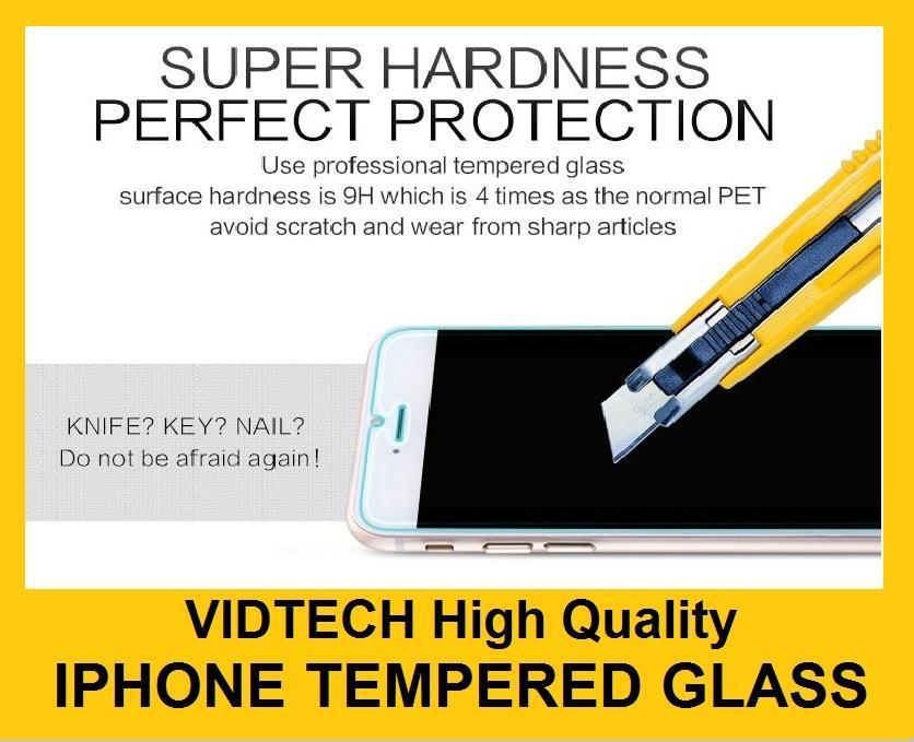 Samsung Note 2 3 4,S3 S4 S5,XIaoMi 3 Tempered Glass Screen Protector