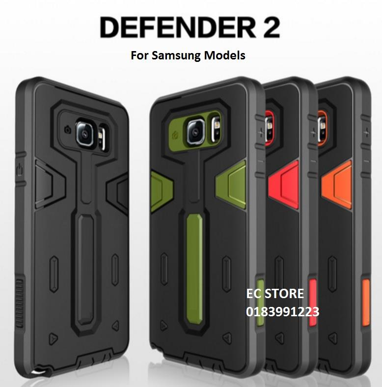 best service 3cbe6 8789d Samsung Note 3 4 5 S6 S7 Edge Plus J5 J7 Defender Tough Armor TPU Case