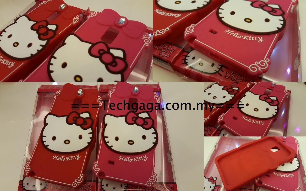 Download Wallpaper Hello Kitty Diamond - samsung-note-3-note-4-hello-kitty-3d-big-head-diamond-soft-case-techgaga-1505-12-Techgaga@27  Gallery_6178100.jpg