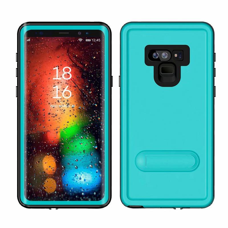 Samsung note 9 waterproof case