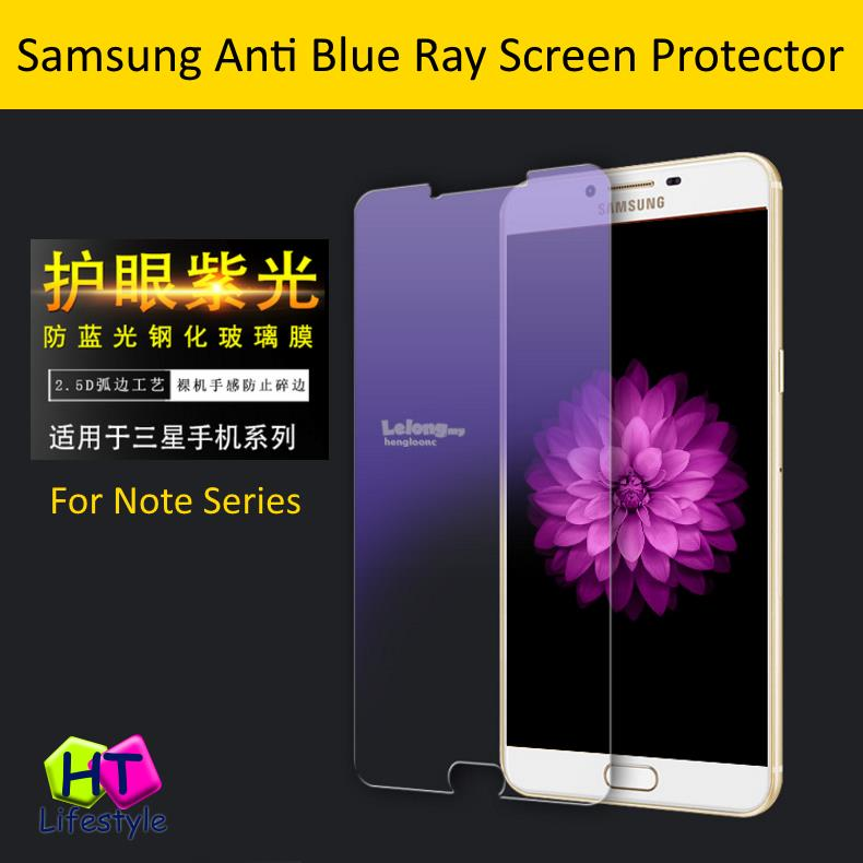 Samsung Note Fe Note 5 Anti Blue Ray End 2 6 2019 3 12 Pm