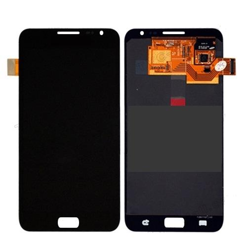 Samsung Note N7000 i9220 B/W LCD Display & Digitizer Touch Screen