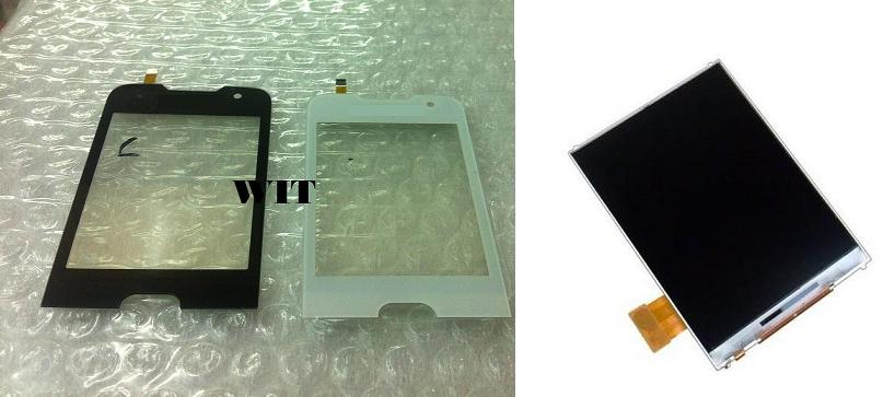 Samsung Preston S5600 Lcd Display / Digitizer Touch Screen Repair