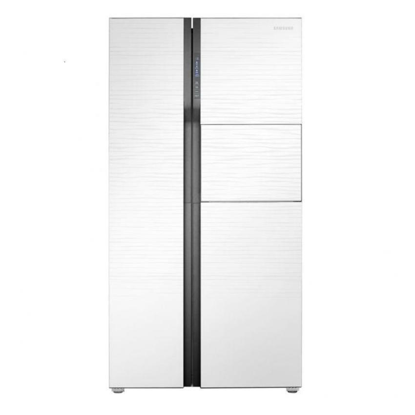 Samsung Rs554nrua 543l Side By Side R End 212019 815 Pm