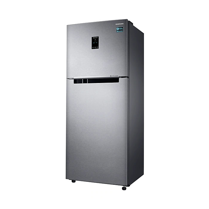 Samsung RT35K5562SL/ME Fridge 2 Do (end 10/30/2021 12:00 AM
