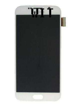 Samsung S6 G9200 G920 LCD Display Digitizer Touch Screen