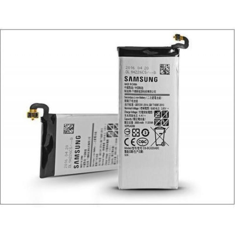 SAMSUNG S7 edge ( G935f ) Battery