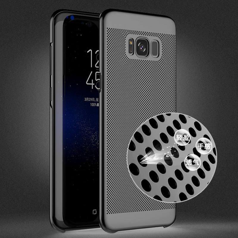 samsung s8 heat case