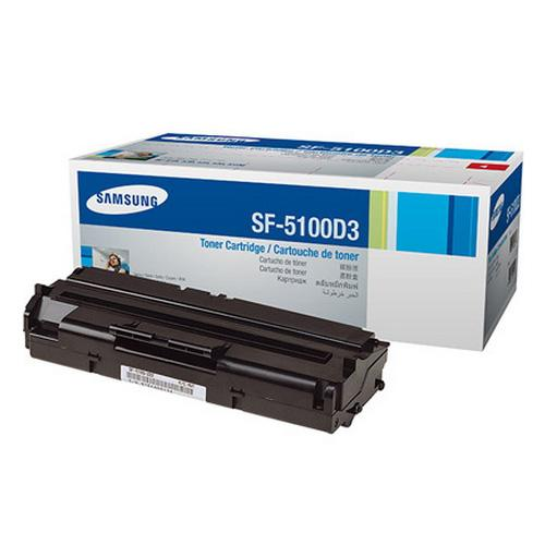 Samsung SF-5100P Scanner Drivers Download
