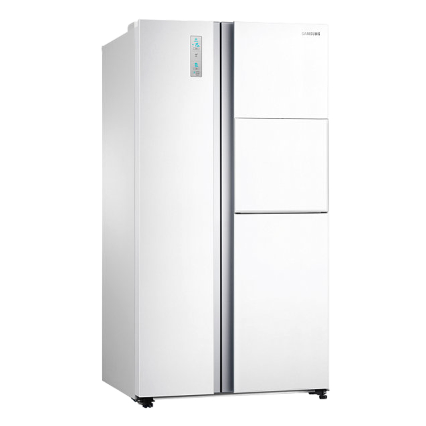 Samsung Side By Side Refrigerator Rs End 2202019 701 Pm