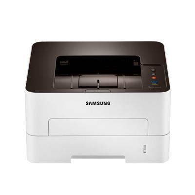 Samsung SL-M2825ND Mono Laser Printer (Duplex/Network)