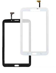 Samsung Tab 3 7.0 P3200 P3210 T211 T215 Digitizer Lcd Touch Screen