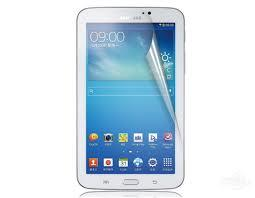 SAMSUNG TAB3 P3200 7.0 CLEAR SCREEN PROTECTOR