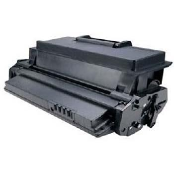 SAMSUNG Toner Cartridge (Black) - ML-2150D8 (Compatible)