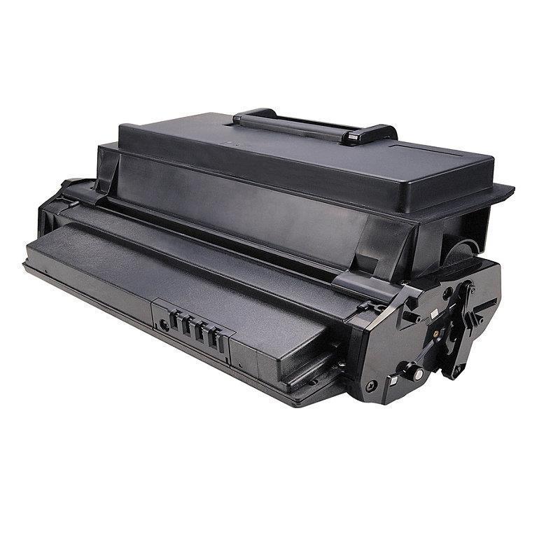 SAMSUNG Toner Cartridge (Black) - ML-2550DA (Compatible)