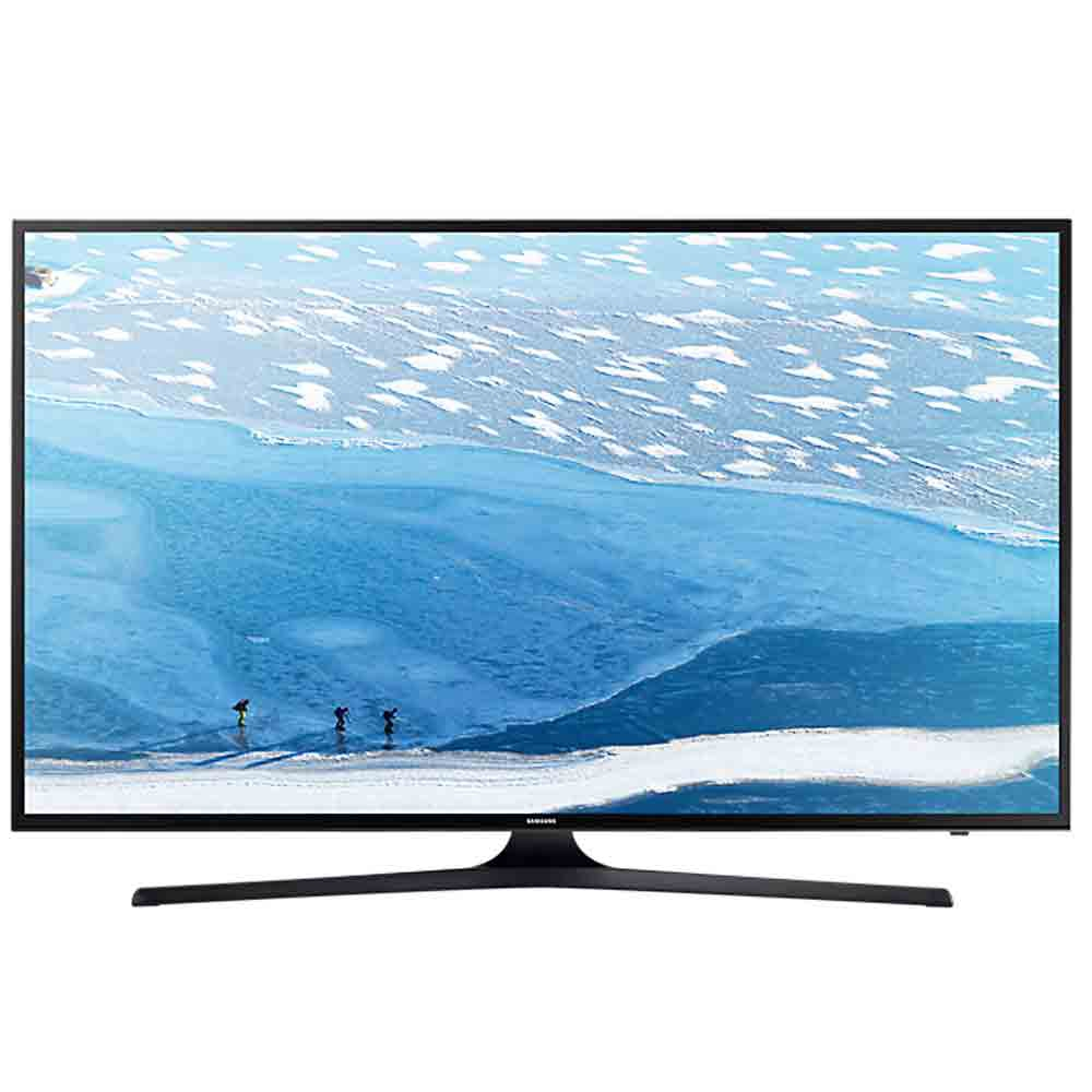 samsung tv 65 4k. samsung ua65ku6000k 65\u0027\u00274k uhd flat smart tv (original)2 years warranty tv 65 4k u