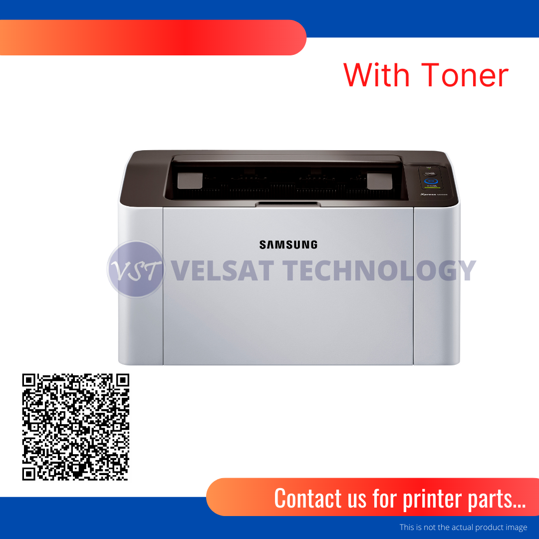 Samsung Xpress M2020 Printer