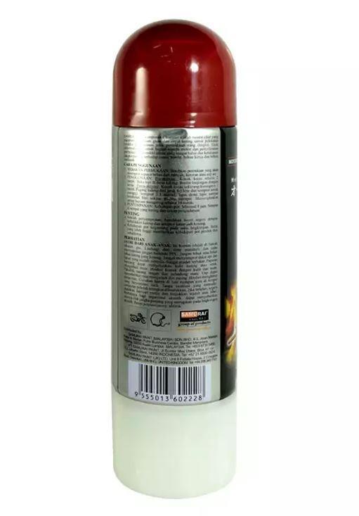 K Spray Paint Malaysia