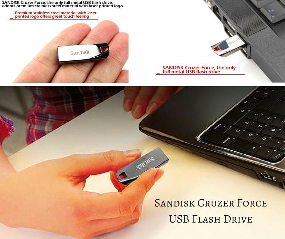 Image result for SanDisk Cruzer Force Metallic USB 3.0 Flash Drive 32gb