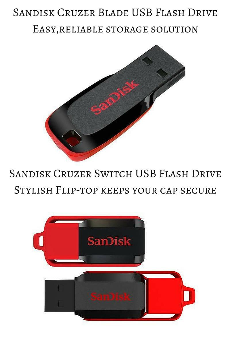 Sandisk Cruzer Blade Switch Fit Forc End 6 11 2019 215 Pm Usb Flashdisk Cruizer Edge 8gb Force 16gb 32gb 64g