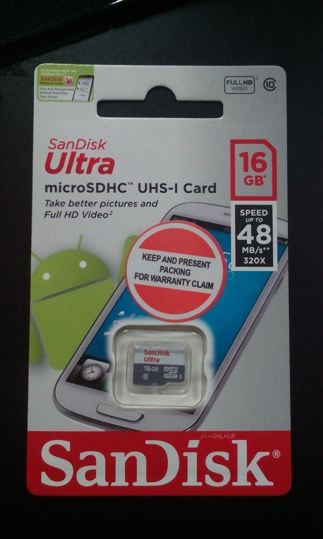 Micro Sd 64gb Price Harga In Malaysia Lelong Sandisk Extreme Pro A1 Microsd 100mb S Microsdhc Uhs I Ultra Class 10 48 80 Mb 8gb 16gb 32gb 128gb
