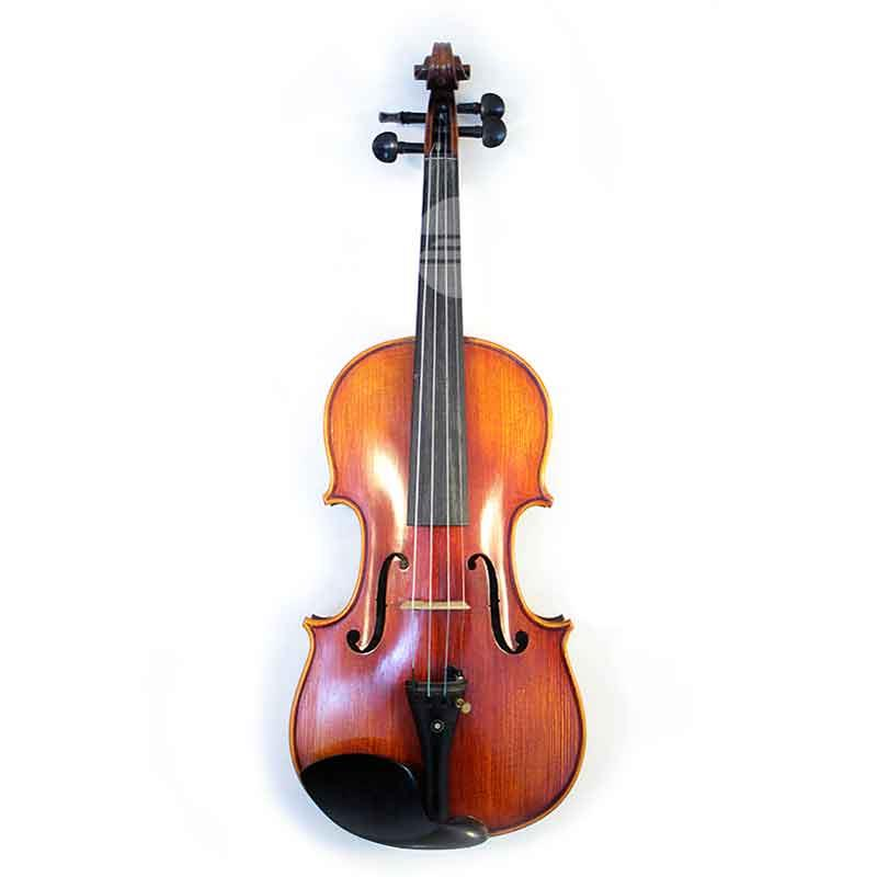 3 4 Violin For Sale : sandner mod 309 3 4 violin end 12 5 2018 1 15 pm ~ Vivirlamusica.com Haus und Dekorationen