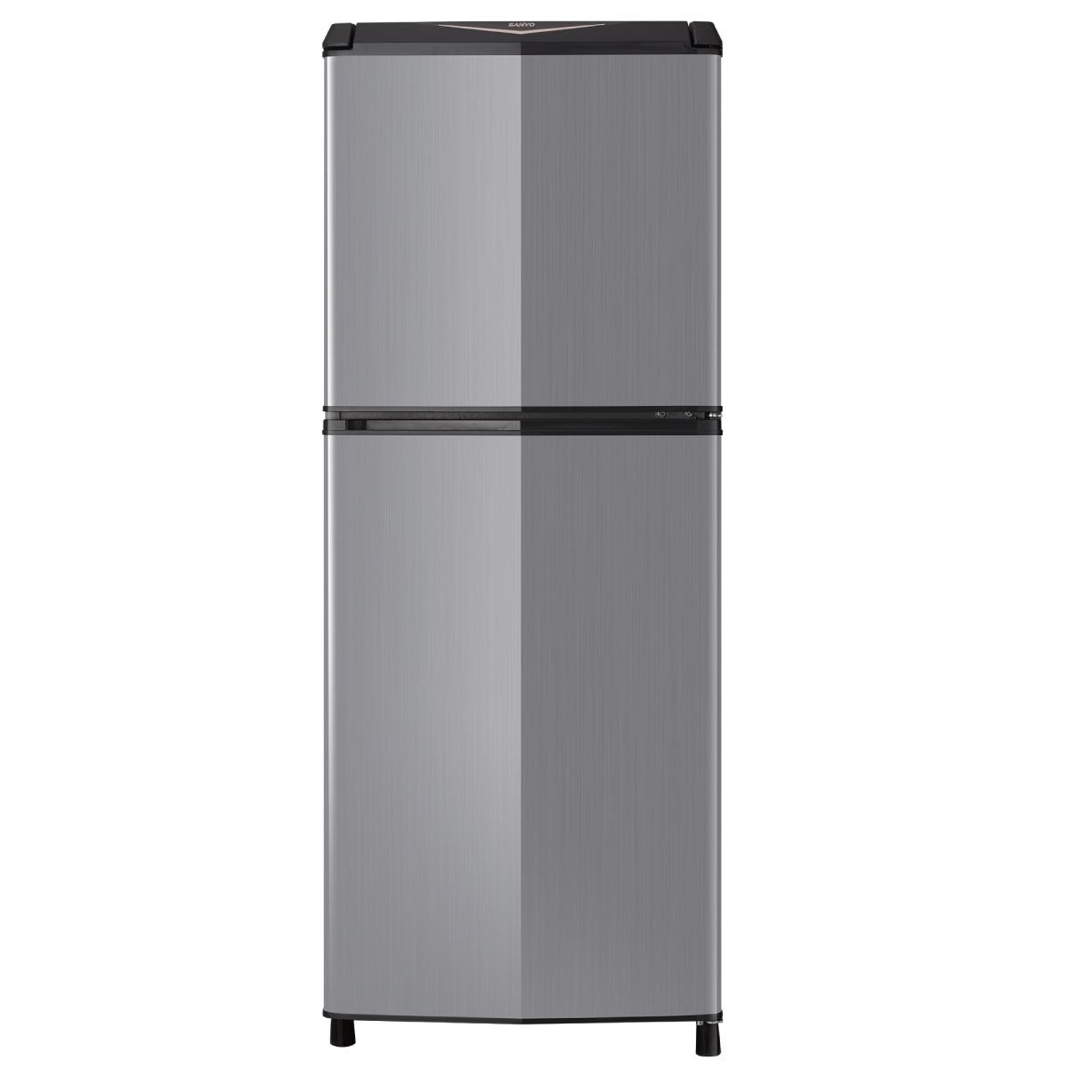 Sanyo Refrigerator Price List - Best Refrigerator 2017