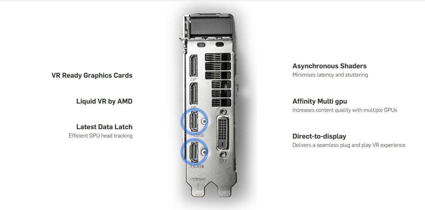 SAPPHIRE NITRO Radeon RX 590 (AMD 50th Anniversary Edition)
