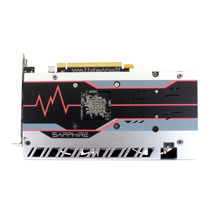 SAPPHIRE PULSE 8GB Radeon RX 570 8GD5 Gaming Graphics Card - Original |  PrestoMall - Graphic Cards & Sound Cards
