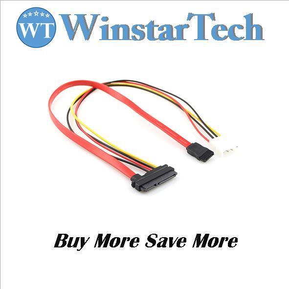 SATA to SAS Cable SATA 7 Pin to SAS (end 4/18/2019 3:15 AM)