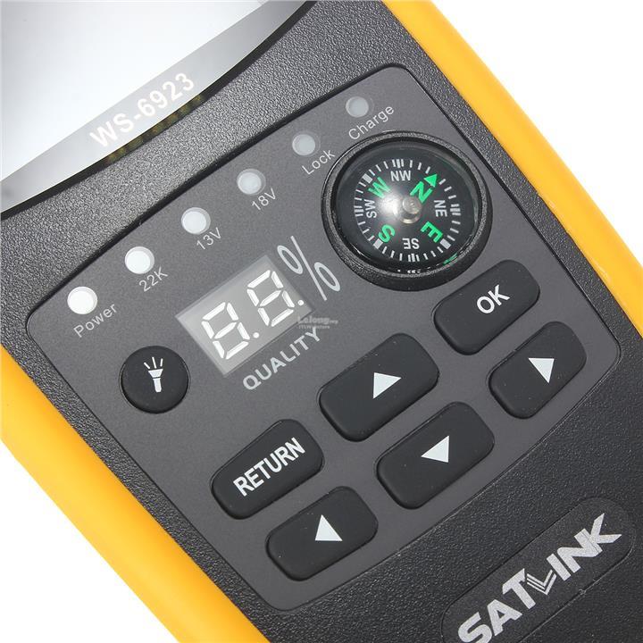satlink-ws-6923-dvb-s-fta-c-ku-band-digi