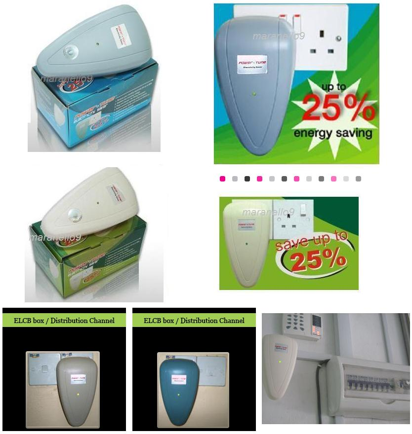 Save Up to 25% of Your Electricity Bill Quickly+1yr Warranty+ SHIPPING