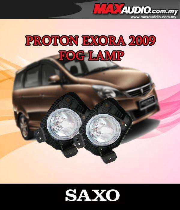 saxo fog lamp spot light proton ex end 4 24 2021 12 02 pm rh lelong com my