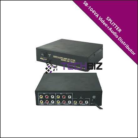 sb-104va-video-audio-distributor-splitter-amplifier-asiatechbiz-1710-19-asiatechbiz@41.jpg