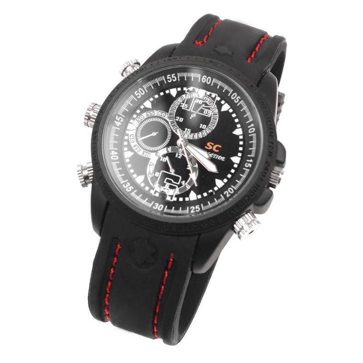 spy watch software