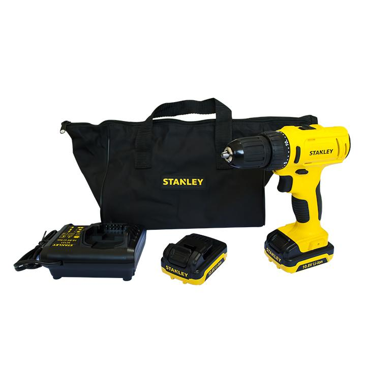 Image result for STANLEY SCD12S2