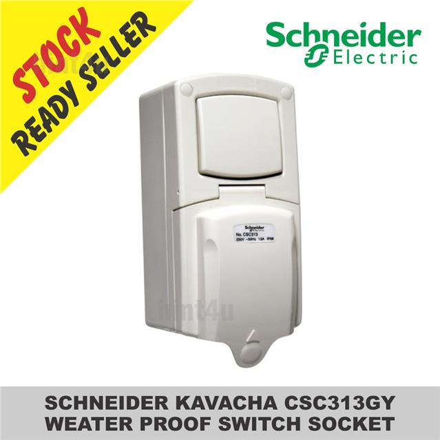 Schneider Kavacha Csc313gy Weather  End 9  22  2021 11 15 Pm