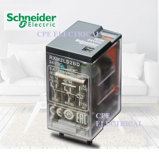 8 pin relay price harga in malaysia lelong schneider rxm2lb2 5a 8 pin power relay my2n ccuart