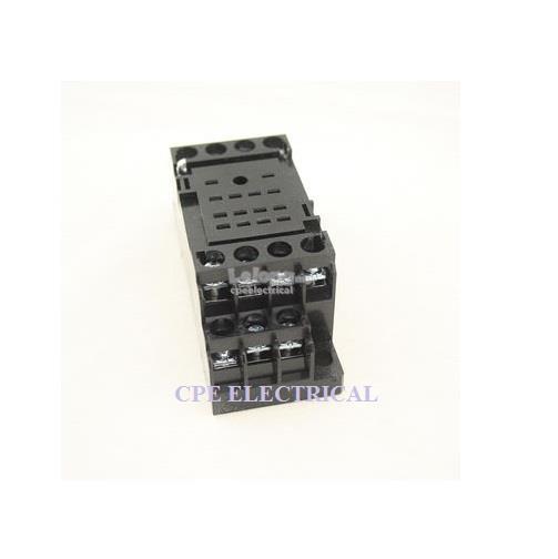 2x SBR16-1000 Rail/& SFU1204-1000 Ballscrew /& BF//BK10/& Coupling Ballnut Housing